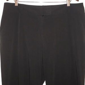 Worthington Pants - 🐶 Worthington Dress Pants Modern Fit Black 16